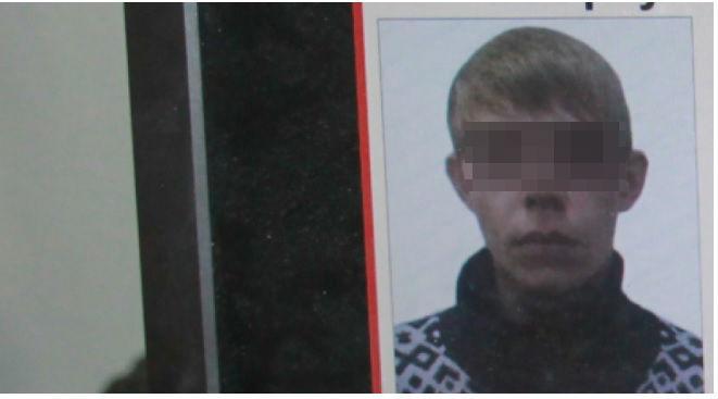 ВЯрославле пропавшего мужчину отыскали мертвым впруду
