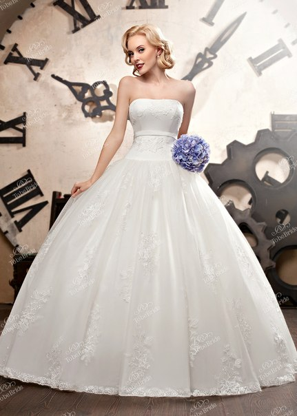 Свадебные платья в ярославле на прокат