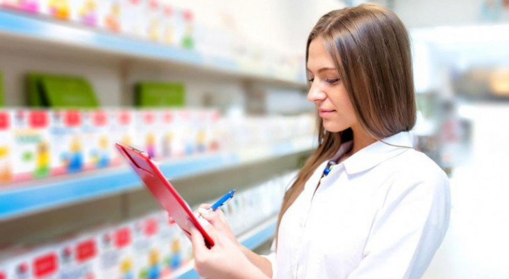 """Интернет-аптека """"Философия Здоровья"""" позаботится о вас"""