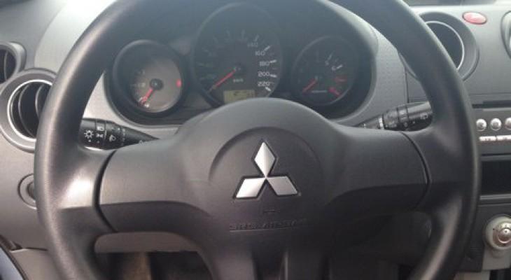 Ярославна: «В надежности автомобиля я не сомневалась благодаря «Автопроверке76»