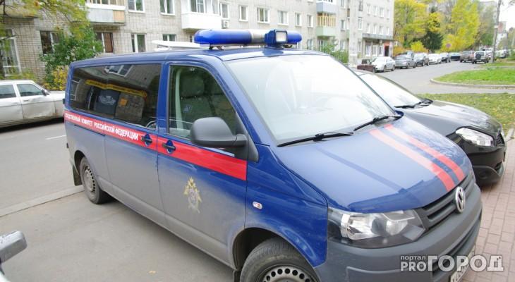 Следователя СК подозревают в «крышевании» ярославских оконных мошенников