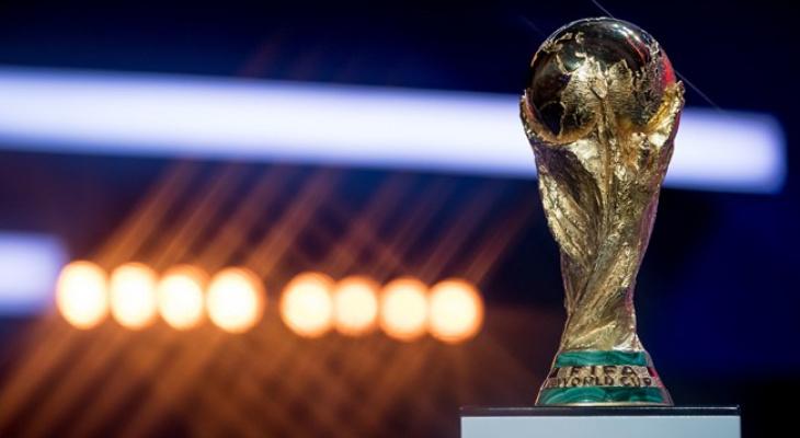 Новости России: число дешевых билетов на Чемпионат мира по футболу -  2018 могут увеличить