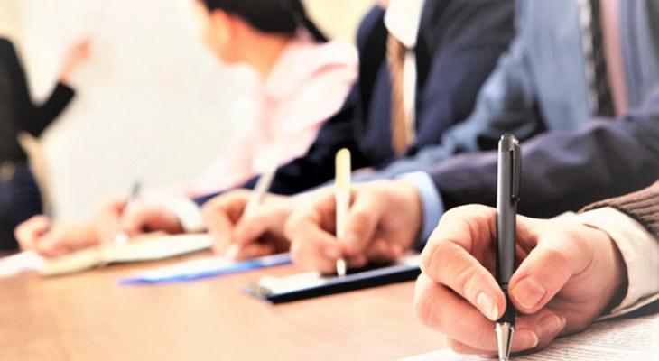 МАСПК решит проблему карьерного роста