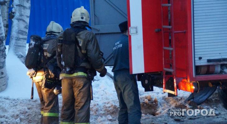 пожар на нефтезаводе в ярославле стол, зажигай