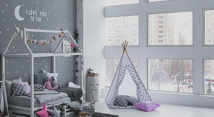 Почему установить окно летом выгоднее?