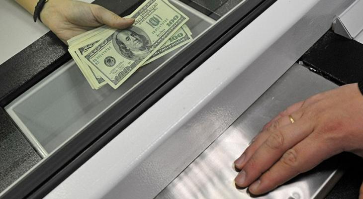 общество с ограниченной ответственностью микрофинансовая компания кредитех рус