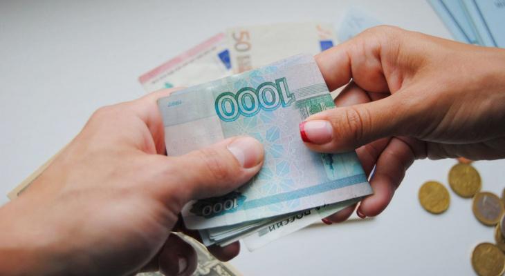 банки в смоленске кредит адреса