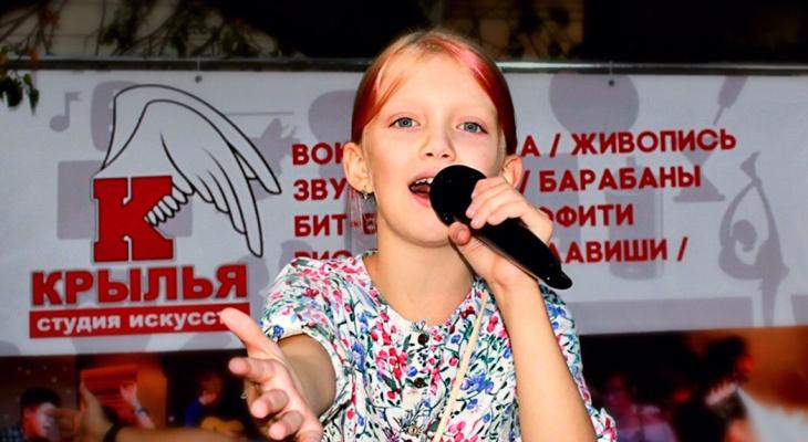 Вокал и ораторское искусство: успеваемость ярославских школьников улучшают по новой методике