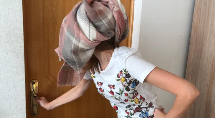 Сумасшедшие соседи в доме: что делать, рассказал психотерапевт из Ярославля