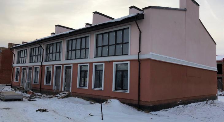 Почему на покупку квартиры в Ярославле нужно решиться до конца года