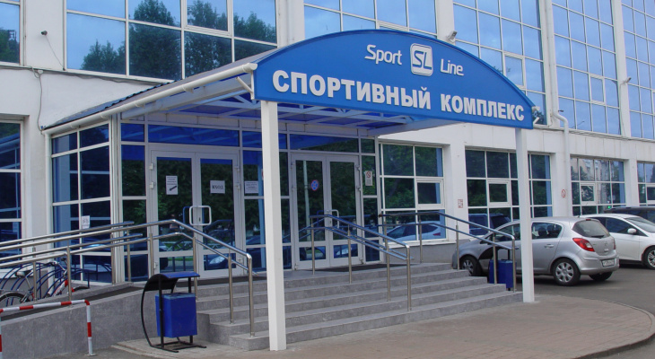 Выбираем фитнес-клуб в Ярославле: семь простых правил