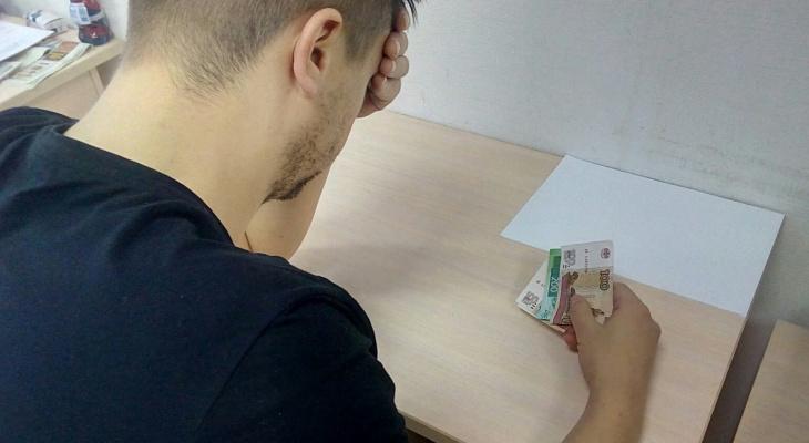 Первая волна повышения цен на коммуналку накрыла Ярославль