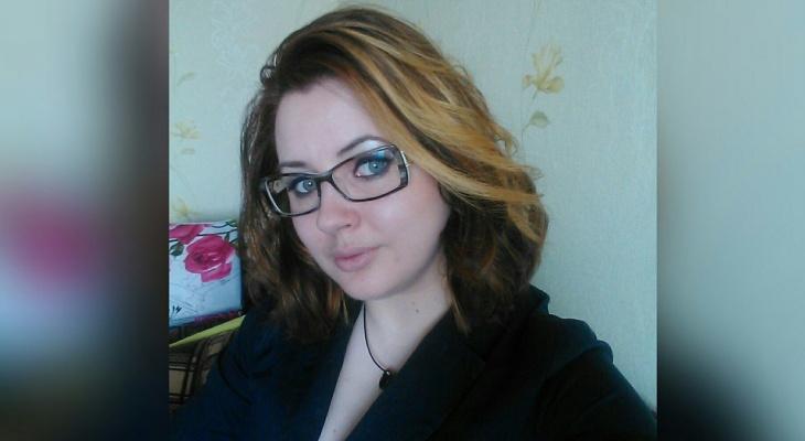 Задержан попутчик бесследно исчезнувшей молодой мамы в Ярославле