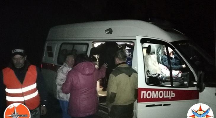 Исчезнувший в торфоболотах и дорога к сыну: три истории поиска пропавших ярославцев