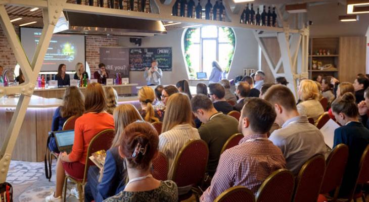 В Ярославле пройдет Федеральный саммит по недвижимости.