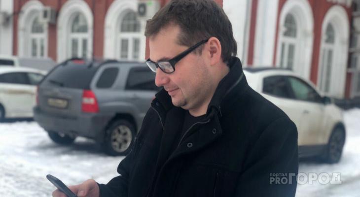 Три мифа о сотовой связи, в которые верят ярославцы: авторская колонка Евгения Кузнецова