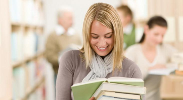 Подготовка к экзаменам - как ускорить процесс