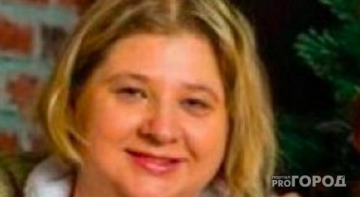 Все из-за бумажек: племянницу Скрипаля избили в Ярославле