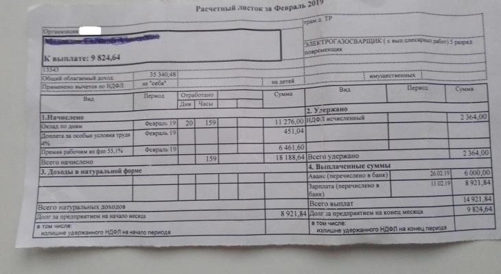 """""""Унизительные копейки"""": о зарплатах в 13 тысяч рассказывают ярославцы"""