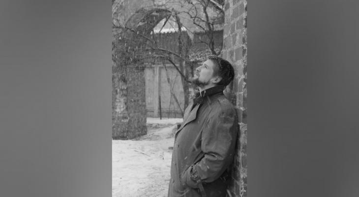 """""""Стирается память о кумире"""": о местах паломничества поклонников Цоя рассказал ярославец"""