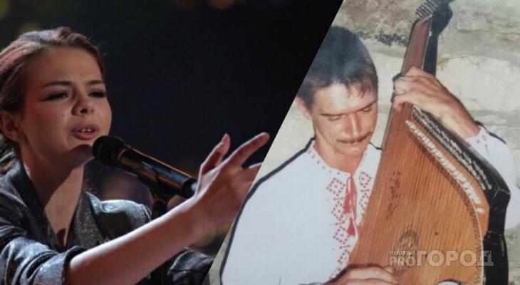 """""""Пойду на все, лишь бы найти папу"""": сирота из Ярославля заставила плакать жюри шоу """"Ты супер!"""""""