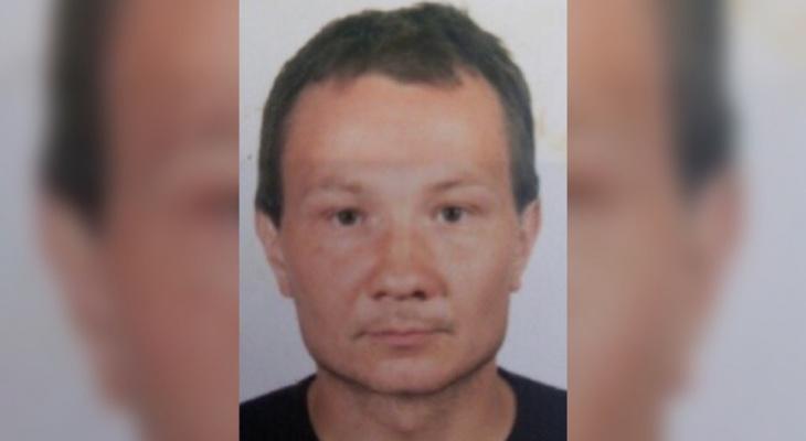 Родные бьют тревогу: под Ярославлем таинственно исчез сотрудник охраны