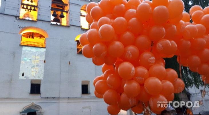 «Ночь музеев 2019» в Ярославле: полная программа
