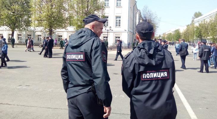 Юнец-наркобарон снабжал целый район в Ярославле