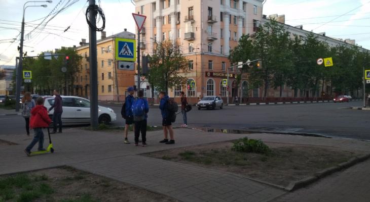 «Кто эти люди»: россияне заявили ВЦИОМ, что готовы работать бесплатно