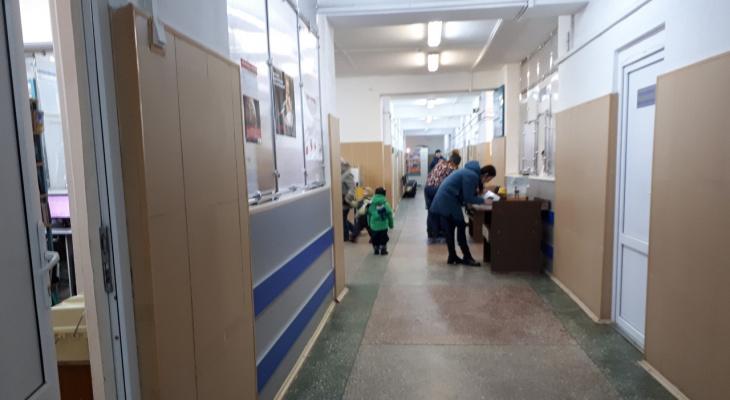 Семь признаков аутизма у детей: мнение эксперта из Ярославля