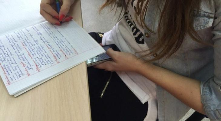 """Десятки школьников """"за бортом"""": в Ярославле озвучили результаты ЕГЭ"""