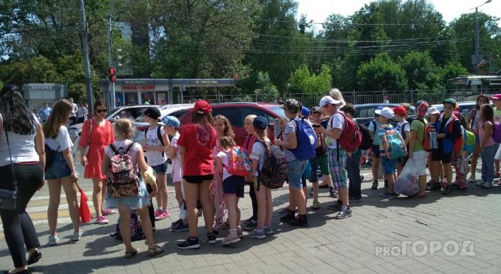 В России хотят запретить школы непривитым детям: комментарий эксперта из Ярославля