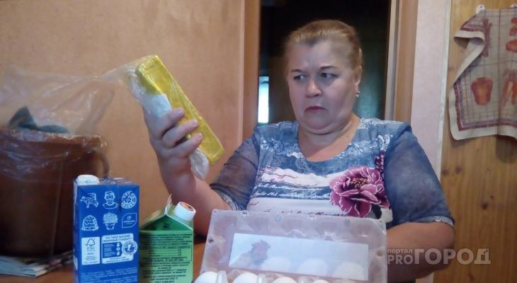 Разменивай квартиру: из-за непосильной коммуналки россияне накинулись на бабушку из Ярославля