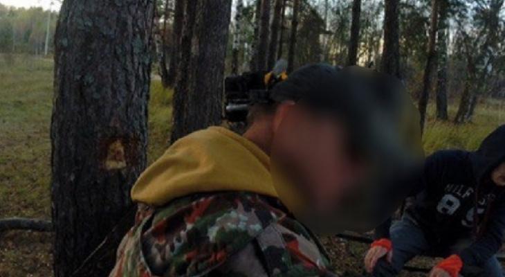 Прятал лицо под шарфом: озвучили приговор бизнесмену-педофилу в Ярославле