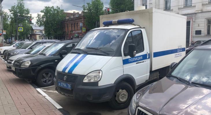 Дети не помеха: молодая мать соблазнила подростка в Ярославской области
