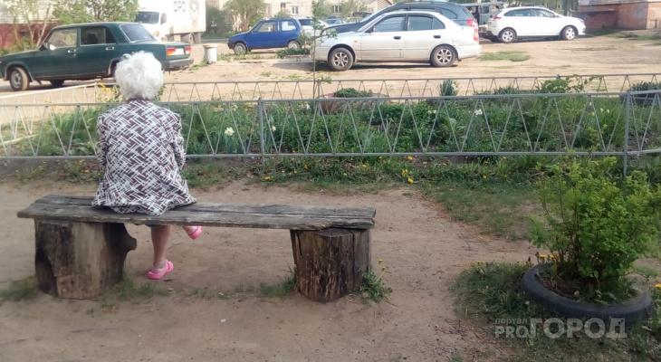 """""""А вы трескайте соленья"""": эти страны заполонят русские пенсионеры"""