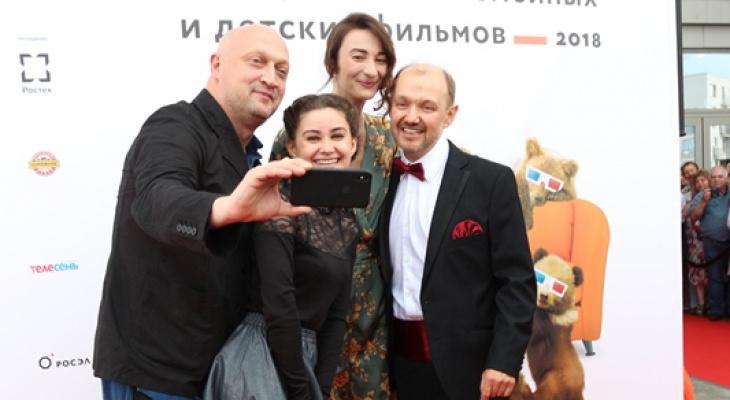 Ярославцам бесплатно покажут кино из 23 стран мира: когда и где
