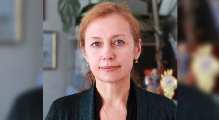 Лгут, что нужен отец: о новом тренде материнства рассказала психолог из Ярославля