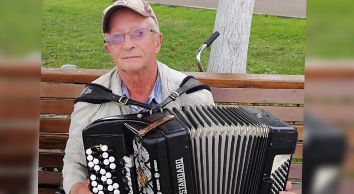 «Все деньги - на три зуба»: ярославец без купюр о жизни в России