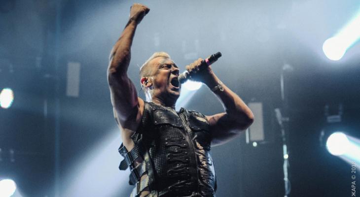 MORDOR выступит с сотней музыкантов на масштабном рок-флэшмобе