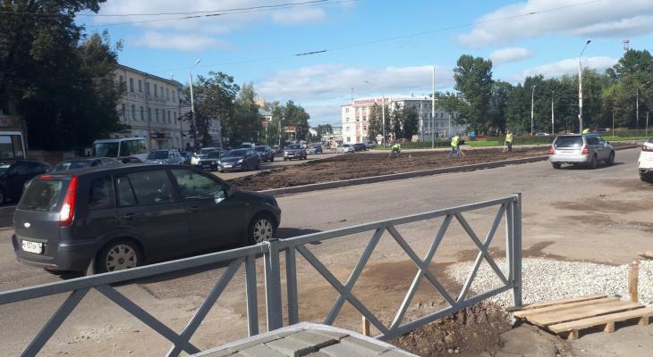 Ласточку-на помойку: Госдума планирует запретить старые авто