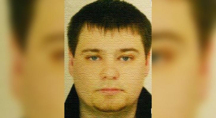«Сам уйти не мог»: исчезновением ярославца заинтересовались следователи