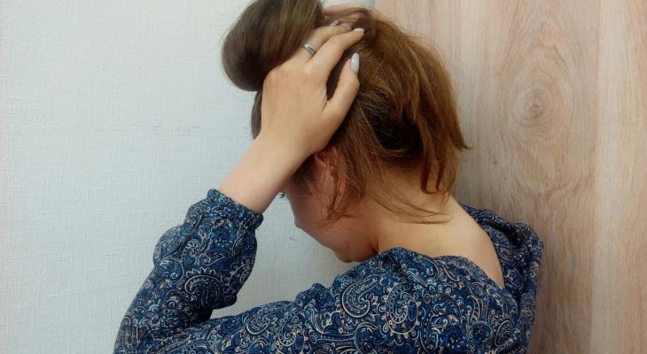 Лысина из-за пучка: привычки, которые оставят вас без волос