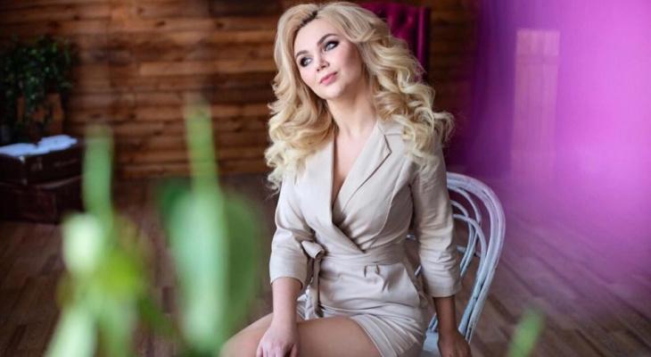 Психолог из Ярославля об агрессии теток в сторону красивых, сексуальных девушек