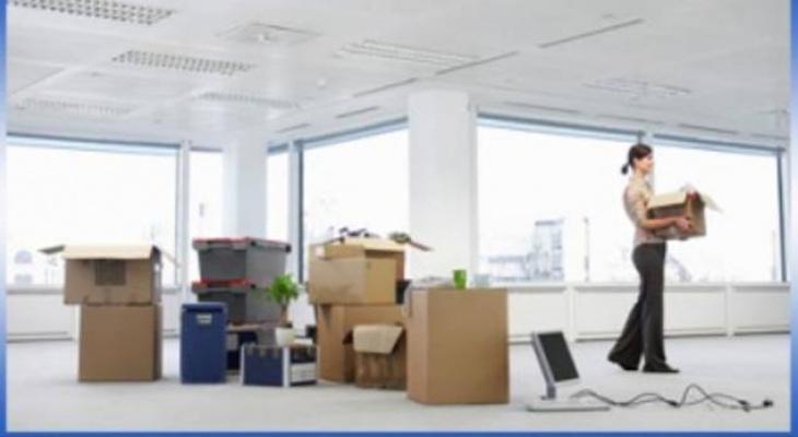 Как организовать офисный переезд, рассказали ярославцам