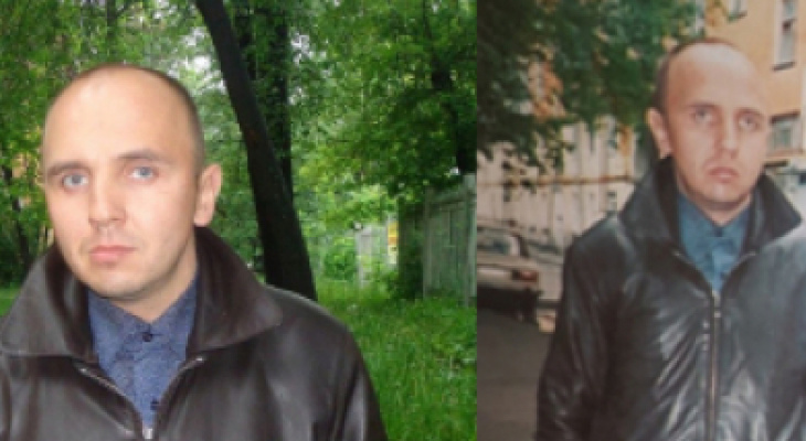 Втирался в доверие к женщинам: в Ярославле ищут мужчину из Свердловской области