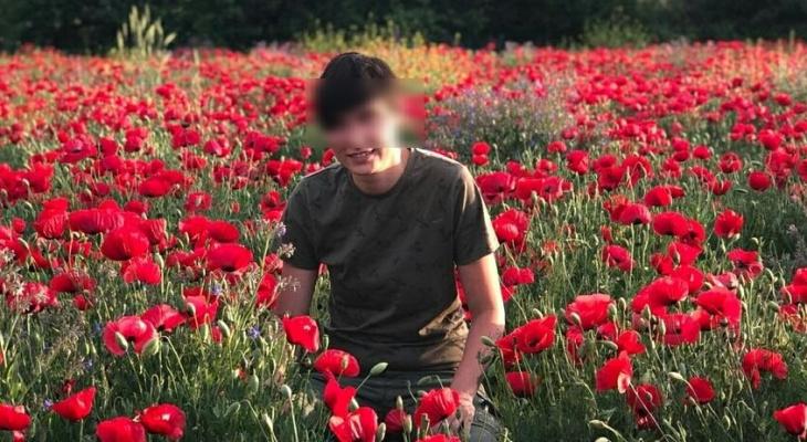 """""""Полное имя не говорю"""": как живет в России девушка с редким азербайджанским именем"""