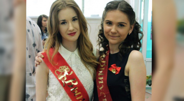 Одна из ярославских школ вошла в топ-100 лучших в России