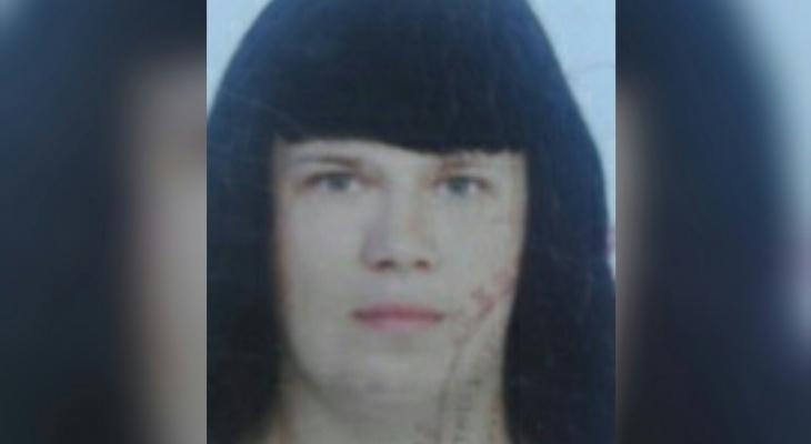 Переступила порог и исчезла: в Брагино таинственно пропала девушка