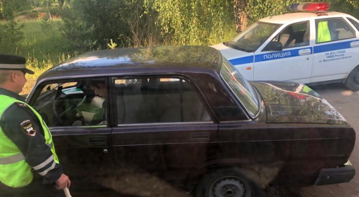 Получить права будет сложнее: ГИБДД разрабатывает экзамены для водителей